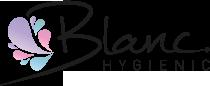 Blanc Hygienic