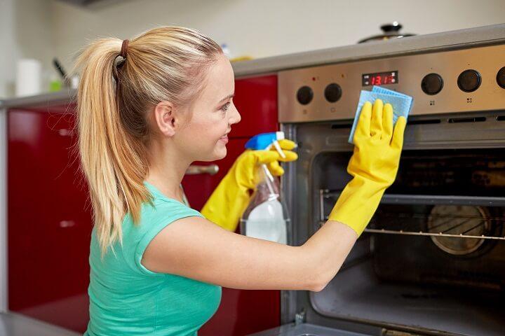 Desinfektion & Hygiene im Alltag