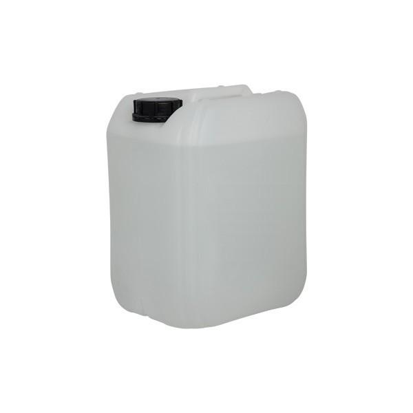 Profi Handreinigungspaste pH-neutral, Grobreiniger Titan Comfort, 1x 10Liter-Kanister je SET