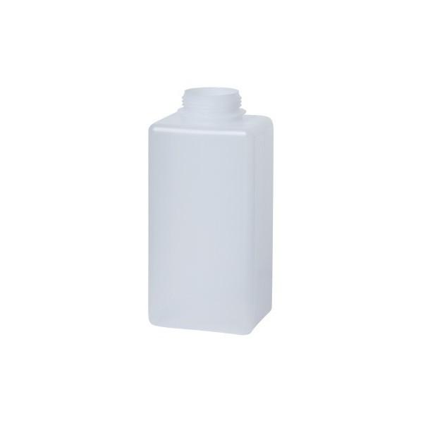 Nachfüllkartusche für Softflaschenspender