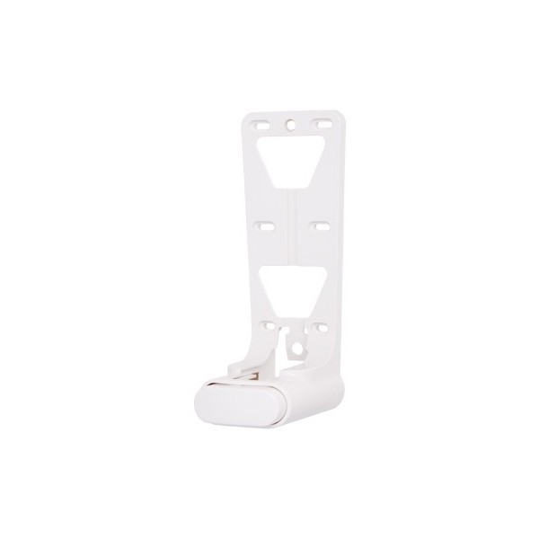 SET: Grobreiniger für Hände, Titan Basis 4x 1-Liter, 3.600 Anwendungen + 1x Lavela Spender - PRODUKTSET