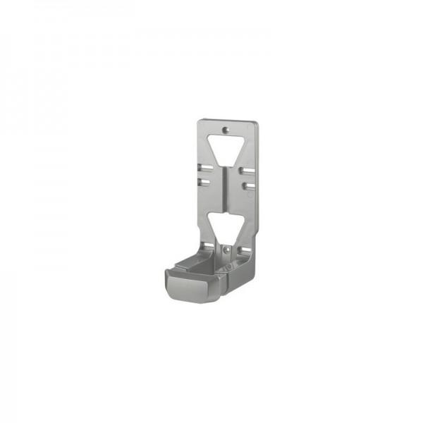 SET: Hautpflegesprühlotion 6x 1-Liter, 12.000 Anwendungen + 2x Lavela Spender - PRODUKTSET