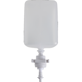 Desinfektion, Haut- und Händedesinfektion SET, für Blanc Cosmos Desinfektionsspender SENSOR, 6x1 Liter je SET