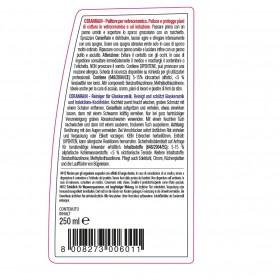 Profi-Spezialreiniger und Schutz für Glaskeramik und Induktions-Kochfelder, 24 x 250ml Flasche, sehr ergiebig