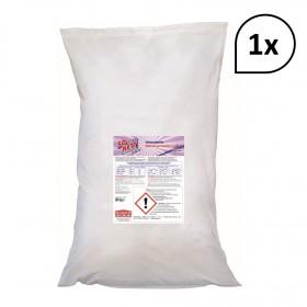 Profi-Vollwaschmittel phosphatfrei, 1 x 20 kg Sack, für gewerbliche und Haushaltswaschmaschinen
