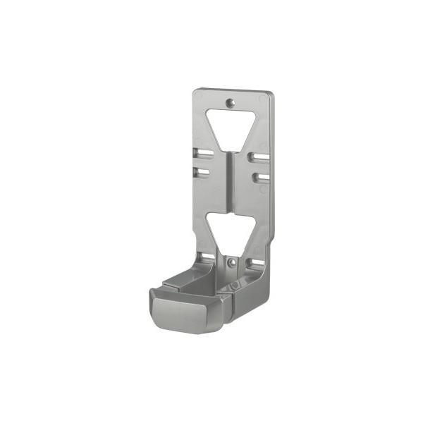 Lavela Schaumseifenspender mit Schaumpumpe
