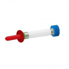 Universal-Schlauchdosierpumpe für Hygienespender SENSOR frei befüllbar, inkl. Klemmscheibe