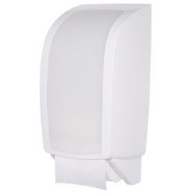 DUO Toilettenpapierspender