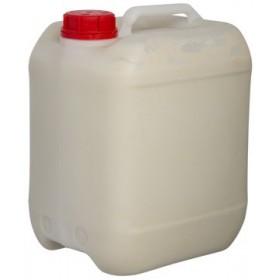 Handreiniger, Grobreiniger Titan Spezial für härtere Verschmutzungen 1 Kanister à 10-Liter je SET