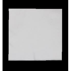 Servietten weiß, 33er, 1/8 Falz,  2-lagig, 1.500 Qualitäts-Servietten