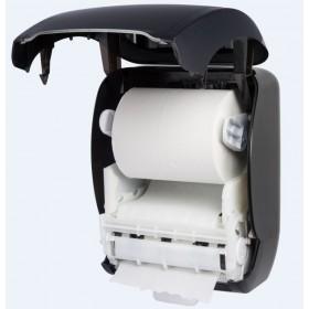 Blanc Cosmos Handtuchspender AUTOCUT (mechanisch)