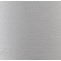 """Blanc """"Smart ECO"""" Handtuchrollen SET, 1-lagig, 230m je Rolle, 100% Zellstoff, für Blanc Cosmos Handtuchspender"""