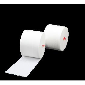 """Blanc """"Long Life 3L"""" Toilettenpapier SET, 3-lagig, 90m je Rolle, 100% Zellstoff (~ 152 Rollen je SET), für Blanc Cosmos Spender"""