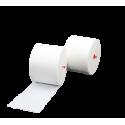 """Blanc """"Long Life 2L"""" Toilettenpapier SET, 2-lagig, 140m je Rolle, 100% Zellstoff (~ 240 Rollen je SET), für Blanc Cosmos Spender"""