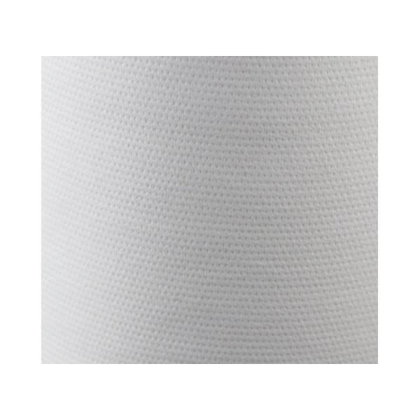 """Blanc """"Premium TAD"""" Handtuchrollen SET, 2-lagig, 100m je Rolle, 100% reiner Zellstoff TAD-Qualität, für Blanc Cosmos Spender"""