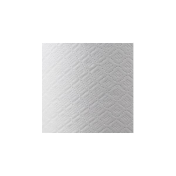 """Blanc """"Classico"""" Handtuchrollen SET, 2-lagig, 140m je Rolle, 100% Zellstoff, für Blanc Cosmos Handtuchspender"""