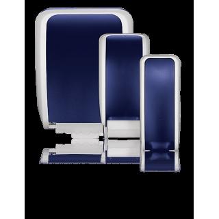 Hygienespender Produktserien kaufen | Blanc Hygienic