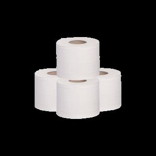 Toilettenpapier für Gewerbe kaufen | Blanc Hygienic
