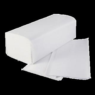 Falthandtuchpapier online kaufen | Blanc Hygienic