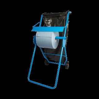 Putzrollenhalter online kaufen | Blanc Hygienic
