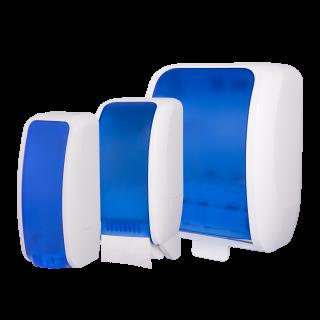 Cosmos Spender kaufen | Blanc Hygienic