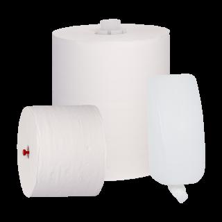 Cosmos Füllmittel für Spenderserie kaufen | Blanc Hygienic