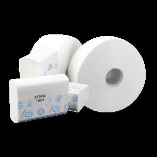Füllmittel für Infinity Spenderserien kaufen | Blanc Hygienic