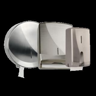 Futura Spender-Serien kaufen | Blanc Hygienic