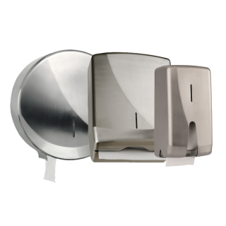 Futura Spender online kaufen| Blanc Hygienic