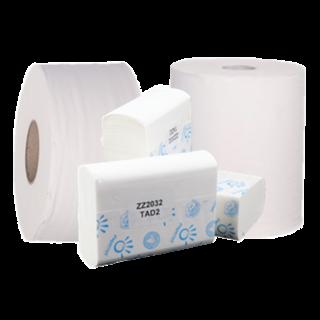 Füllmittel für AITANA Spenderserien | Blanc Hygienic