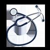 Ärzte, Kliniken, Praxen & Pflegeeinrichtungen
