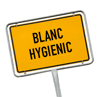 Hygieneartikel für Städte, Behörden, Gemeinden | Blanc Hygienic