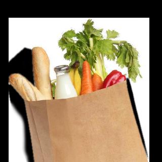 Hygieneartikel für Einzelhandel & Einkaufszentren | Blanc Hygienic
