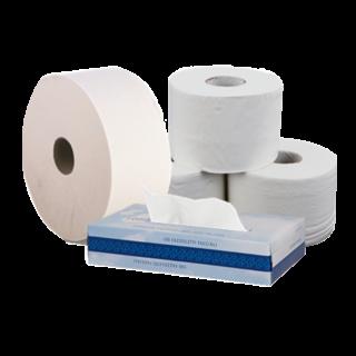 Hygienebedarf für Gastronomie & Hotels | Blanc Hygienic