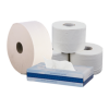 Verbrauchsgüter, Papier & Hygienebedarf