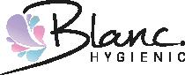 Blanc Hygienic Solutions GmbH