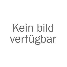 MUSTER ARTIKEL ZU TESTKÄUFEN